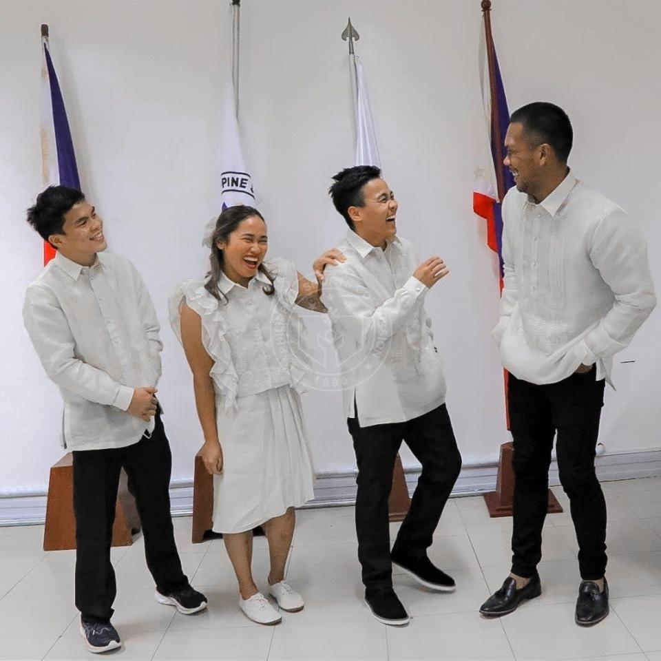 Photo from the Philippine Sports Commission (fb.com/PhlSportsCommission)