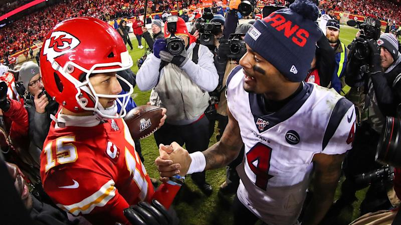 NFL schedule this week: Full Week 1 TV coverage, channels, scores for every football game