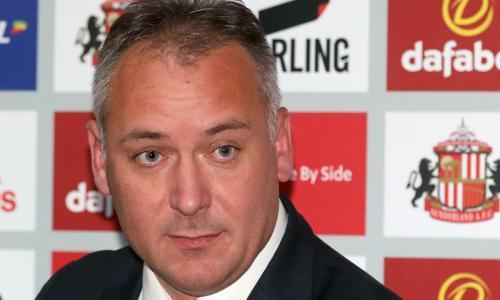 Sunderland's new owner likely to appeal against demotion of women's team
