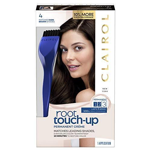"<h2>Up To 20% Clairol<br></h2><br>Stock up on a selection of <a href=""https://amzn.to/3luFcyI"" rel=""nofollow noopener"" target=""_blank"" data-ylk=""slk:Clairol's"" class=""link rapid-noclick-resp"">Clairol's</a> best-selling hair colors and root products which are currently available for 20% off. <br><br><strong>Clairol</strong> Root Touch-Up, $, available at <a href=""https://amzn.to/2HYSzc9"" rel=""nofollow noopener"" target=""_blank"" data-ylk=""slk:Amazon"" class=""link rapid-noclick-resp"">Amazon</a>"