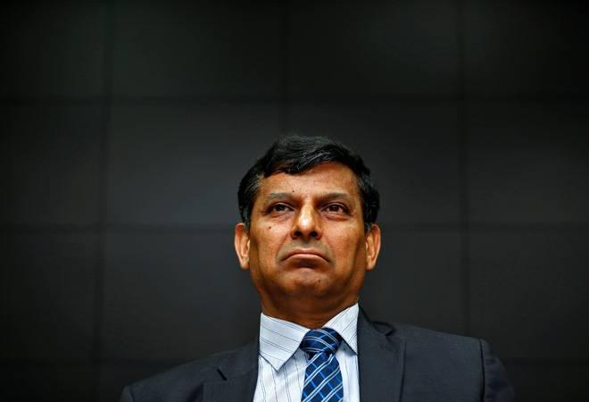 The overall profile of Rajan, who's a professor at the Chicago Booth School of Business and has served at one of the top institutions across the world, also makes him a suitable choice among the front-runners for the top job at IMF.