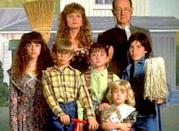 """<p>Starring Minkus before he was Minkus on <em>Boy Meets World, The Torkelsons</em> was about a woman who takes on a boarder in her home to pay the bills after her husband walks out on her. It only lasted two seasons, but it definitely had legs (especially after Brittany Murphy joined the cast in the second season).</p><p><a class=""""link rapid-noclick-resp"""" href=""""https://www.youtube.com/playlist?list=PLIgeSrILGgPPM7LxY3a4xSmZ6fuGpbtG7"""" rel=""""nofollow noopener"""" target=""""_blank"""" data-ylk=""""slk:Watch Now"""">Watch Now</a></p>"""