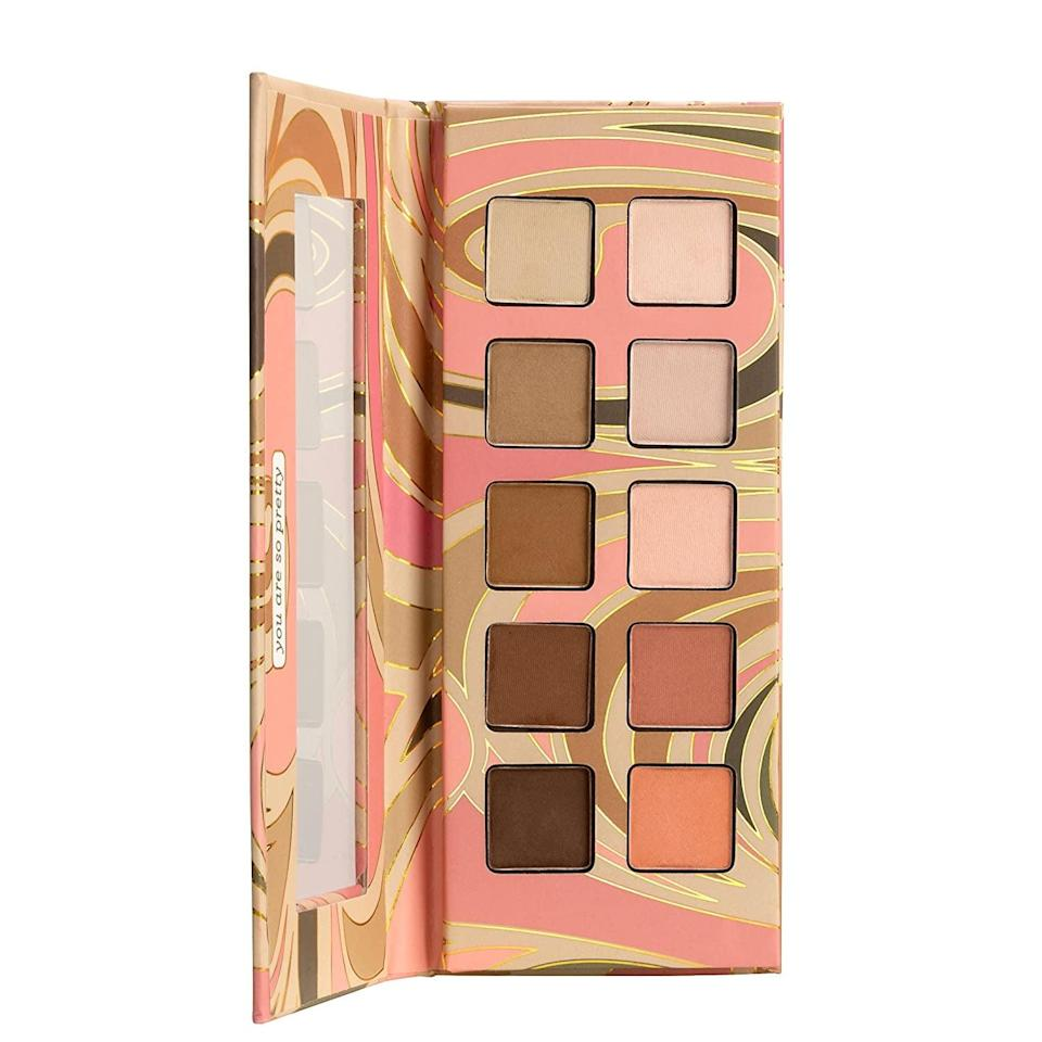 "<p><a href=""https://www.popsugar.com/buy/Pacifica-Beauty-Pink-Nudes-Eyeshadow-Palette-585744?p_name=Pacifica%20Beauty%20Pink%20Nudes%20Eyeshadow%20Palette&retailer=amazon.com&pid=585744&price=18&evar1=bella%3Aus&evar9=47373452&evar98=https%3A%2F%2Fwww.popsugar.com%2Fbeauty%2Fphoto-gallery%2F47373452%2Fimage%2F47576865%2FThis-Perfect-Palette&list1=amazon%2Cvegan%20beauty&prop13=api&pdata=1"" class=""link rapid-noclick-resp"" rel=""nofollow noopener"" target=""_blank"" data-ylk=""slk:Pacifica Beauty Pink Nudes Eyeshadow Palette"">Pacifica Beauty Pink Nudes Eyeshadow Palette</a> ($18) features 10 easy-to-wear shades.</p>"