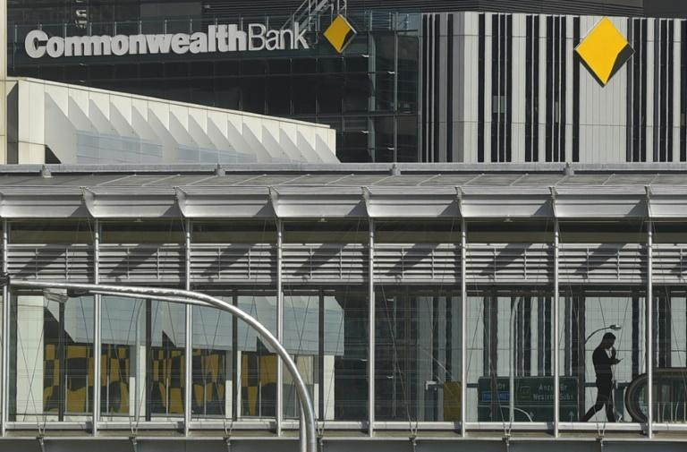 The Commonwealth Bank hikes rates for interest only investor home loans