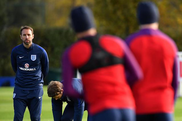 Netherlands vs England: International friendly prediction and preview, TV channel, live streaming online, start time, team news, line-ups, head to head, betting tips, odds