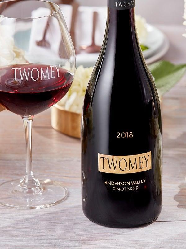 "<h2>Twomey Anderson Valley Pinot Noir, 2018</h2>""With vaccinations now open to adults of all ages (in America, anyway — a huge privilege that should not be taken for granted!), we will soon be able to do a lot of the stuff that was put on hold for the last year, including one of my favorite things to do ever: dropping over to a friend's with <a href=""https://www.refinery29.com/en-us/wine-accessories"" rel=""nofollow noopener"" target=""_blank"" data-ylk=""slk:a bottle of wine"" class=""link rapid-noclick-resp"">a bottle of wine</a>. Whether for a big party or a small hang, I can't wait to get inside other people's homes again. I really, really miss sitting on a couch that is not my own. And while some gatherings will call for a bottle of whiskey and others a case of hard seltzer, I'm definitely going to be bringing a bottle of this Twomey pinot noir the next time I go to my best friend's, to make it an even more special occasion. Its incredibly drinkable — lush and fruity, with darker, lightly funky notes that hit the back of your mouth; the ideal way to celebrate finally getting to sit and gossip over glass after glass of wine with your friend again."" <em>— KI</em> <br><br><strong>Twomey</strong> 2018 Anderson Valley Pinot Noir, $, available at <a href=""https://go.skimresources.com/?id=30283X879131&url=https%3A%2F%2Ftwomey.com%2Fshop%2Fp%2F2018-anderson-valley-pinot-noir%2F"" rel=""nofollow noopener"" target=""_blank"" data-ylk=""slk:Twomey"" class=""link rapid-noclick-resp"">Twomey</a>"