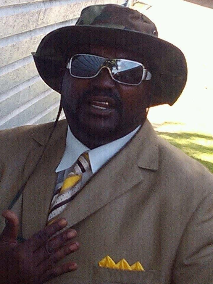 """Terence Crutcher, 40, was fatally shot by Tulsa, Oklahoma Officer Betty Shelby in September after his vehicle stalled on the side of the road. Shelby and her partner approached Crutcher while responding to an unrelated call. Shelby fired at Crutcher (because he reached into his car, <a href=""""http://www.huffingtonpost.com/entry/betty-shelby-not-guilty-terence-crutcher_us_591d157be4b03b485cae8612"""">she later said</a>) and the second officer Tasered him. Not only was Shelby <a href=""""http://www.huffingtonpost.com/entry/betty-shelby-not-guilty-terence-crutcher_us_591d157be4b03b485cae8612"""">acquitted</a> of Crutcher's death, but she received <a href=""""http://people.com/crime/betty-shelby-back-pay/"""" target=""""_blank"""">$35,000 in back pay</a> for the time she was suspended during the investigation."""