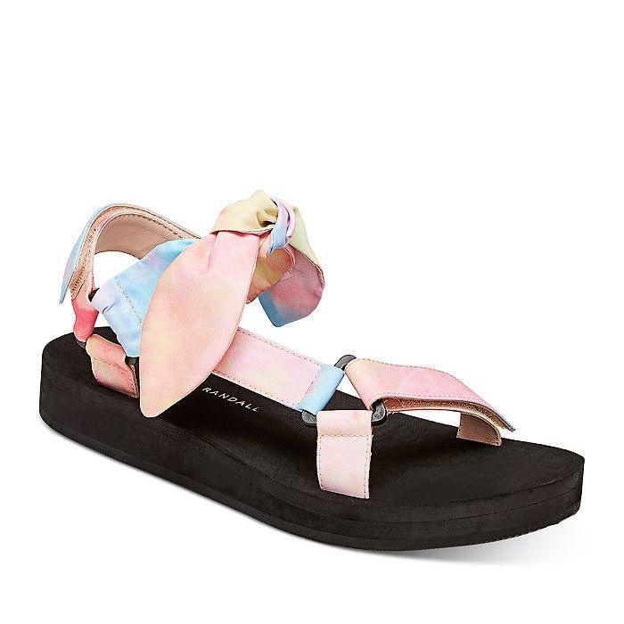 "$195, Bloomingdales. <a href=""https://www.bloomingdales.com/shop/product/loeffler-randall-womens-maisie-strappy-wedge-sandals?ID=3618056&pla_country=US&CAWELAID=120156070010469340&CAGPSPN=pla&CAAGID=84441926057&CATCI=aud-884096500062:pla-376857260066&cm_mmc=Google-PLA-ADC-_-tROAS_FOB_Campaign-_-womens_shoes-_-884141644954USA&gclid=CjwKCAjwp-X0BRAFEiwAheRuiwGc0Cvh5Ujmuia76_GfUkAsQzV44lGKQ0kstUffxLwbpLJWh_mAmBoCiUEQAvD_BwE"" rel=""nofollow noopener"" target=""_blank"" data-ylk=""slk:Get it now!"" class=""link rapid-noclick-resp"">Get it now!</a>"