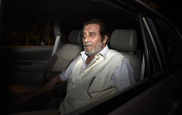<p>Vinod Khanna has three sisters and one brother </p>
