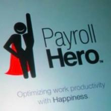 PayrollHero gets C$1M funding from 500Startups and other investors