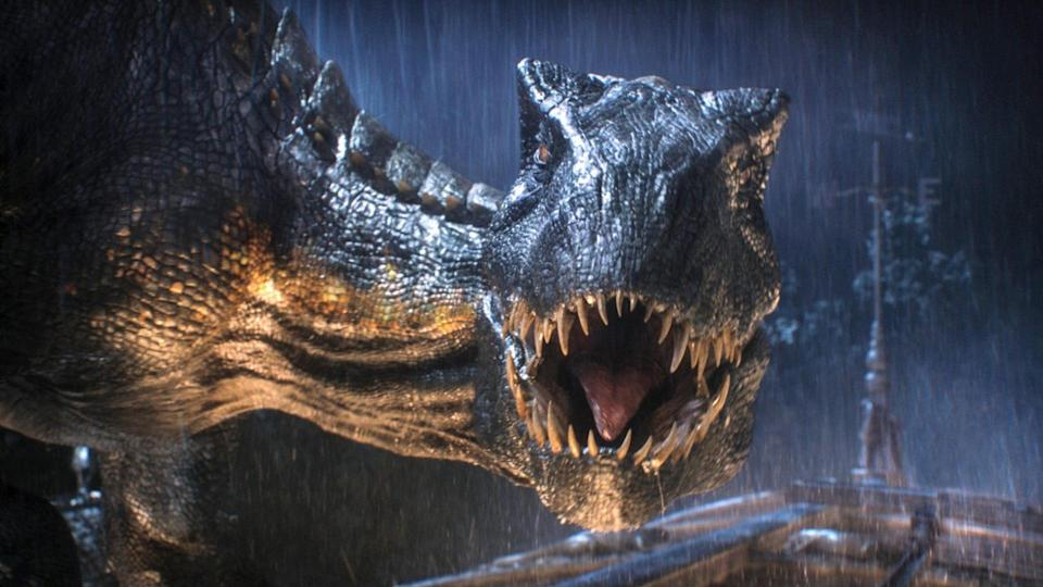 <p> <strong>Release date:</strong>&#xA0;June 10, 2022 </p> <p> There&apos;s nothing quite as fun as bringing the gang back together. Jeff Goldblum, Sam Neil, and Laura Dern are all returning to the dinosaur franchise for&#xA0;Jurassic World 3: Dominion. The pre-historic beasts are now out in the wild, away from the insular parks that kept them hostage. Prepare for carnage and familiar faces. </p>