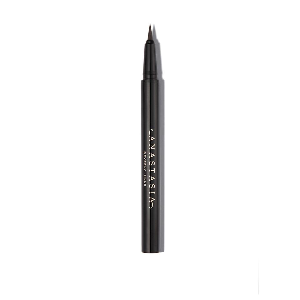 "<p>""I have tried just about every single <a href=""https://www.allure.com/gallery/best-brow-pen-microblading-effect?mbid=synd_yahoo_rss"" rel=""nofollow noopener"" target=""_blank"" data-ylk=""slk:brow pen"" class=""link rapid-noclick-resp"">brow pen</a> that exists, and this is one of the only ones that has just the right balance of pigment, flexibility, and durability. Hands down, freaking perfect."" — <em>Nicola Dall'Asen, staff writer</em></p> <p><strong>$22</strong> (<a href=""https://shop-links.co/1727291438775599658"" rel=""nofollow noopener"" target=""_blank"" data-ylk=""slk:Shop Now"" class=""link rapid-noclick-resp"">Shop Now</a>)</p>"