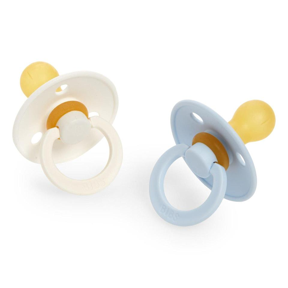 Toys for babies, teethers