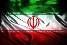 Iran considers to pull out of nuclear treaty