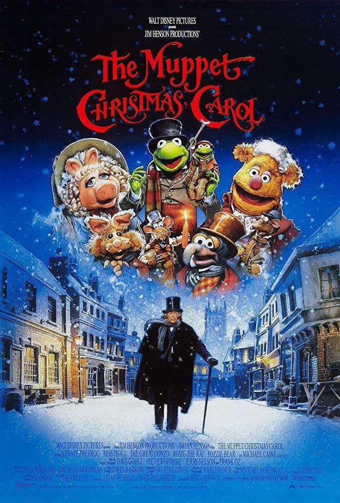 """<p>Join the beloved Muppets for a Christmas special filled with holiday songs and warm fuzzies (or should we say Fozzies?).</p><p><a class=""""link rapid-noclick-resp"""" href=""""https://www.amazon.com/dp/B0060D123K?tag=syn-yahoo-20&ascsubtag=%5Bartid%7C10050.g.5060%5Bsrc%7Cyahoo-us"""" rel=""""nofollow noopener"""" target=""""_blank"""" data-ylk=""""slk:STREAM IT ON PRIME"""">STREAM IT ON PRIME</a></p><p><a class=""""link rapid-noclick-resp"""" href=""""https://go.redirectingat.com?id=74968X1596630&url=https%3A%2F%2Fwww.disneyplus.com%2Fmovies%2Fthe-muppet-christmas-carol%2F6BumPfZlq5OH&sref=https%3A%2F%2Fwww.countryliving.com%2Flife%2Fentertainment%2Fg5060%2Fbest-disney-christmas-movies%2F"""" rel=""""nofollow noopener"""" target=""""_blank"""" data-ylk=""""slk:STREAM IT ON DISNEY+"""">STREAM IT ON DISNEY+</a><br></p>"""