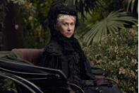 <p><strong>IMDb says</strong>: Ensconced in her sprawling California mansion, eccentric firearm heiress Sarah Winchester believes she is haunted by the souls of people killed by the Winchester repeating rifle.</p><p><strong>We say: </strong>Just when I thought me and Helen Mirren could be BFFs...</p><p><strong>Who's in it?</strong> Helen Mirren, Jason Clarke, Sarah Snook as Marion Marriott, Finn Scicluna-O'Prey</p><p><strong>Where can I watch it?</strong> YouTube from £3.49</p>