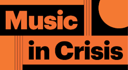 music in crisis