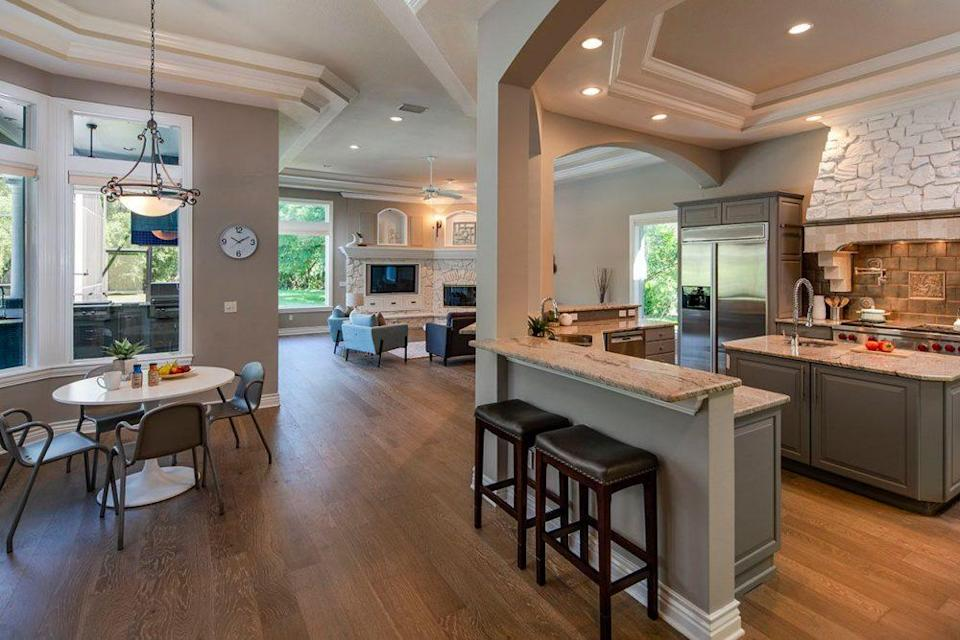 5-bedroom-in-Tampa-for-$1M