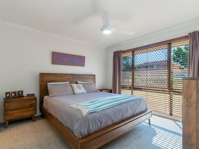 111 Kameruka Street, Calamvale QLD 4116. Source: Domain
