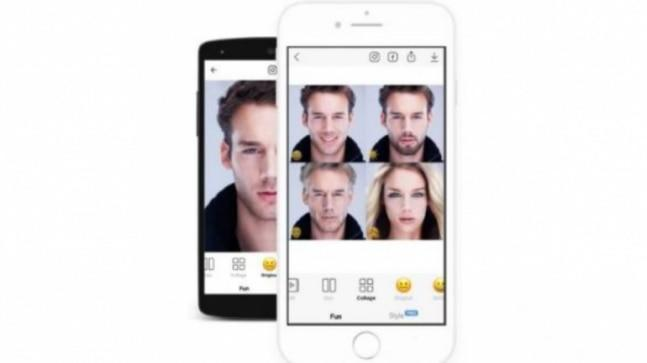 Experts also caution that some of these challenges such as the FaceApp challenge could be used as a tool to compromise, collect and harvest mass individual data as a commodity.