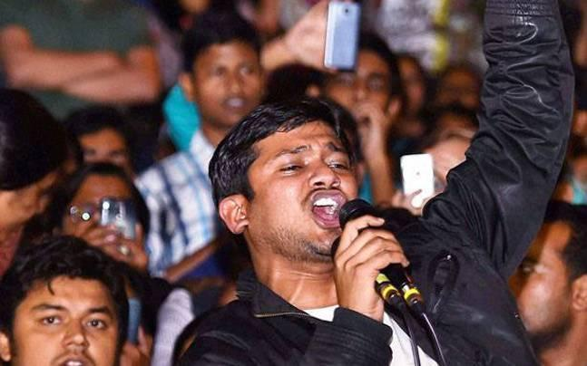 JNU sedition case: Police asks 30 students to join probe