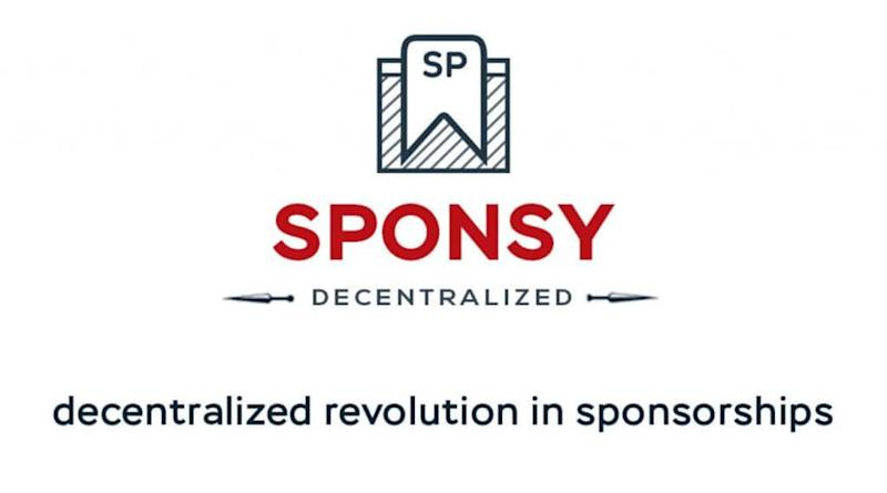Sponsy chief Ivan Komar: 'The world is not ready for decentralisation'
