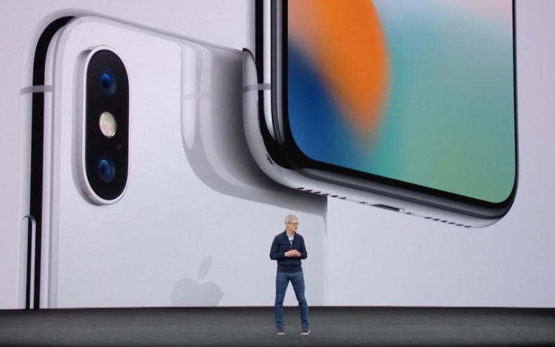 11 New Products Apple Could Release This Fall