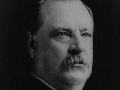 grover-cleveland-640
