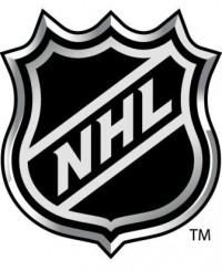 NHL Cancels More Games Amid Lockout