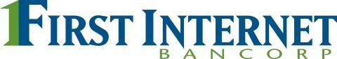 First Internet Bancorp Reports Second Quarter 2020 Results