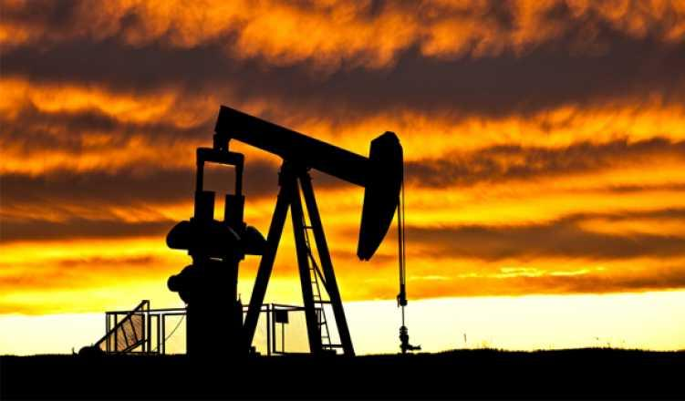 Oil prices near 2019 highs amid OPEC supply cuts, US sanctions