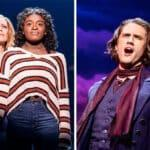 tony nominations jagged little pill moulin rouge