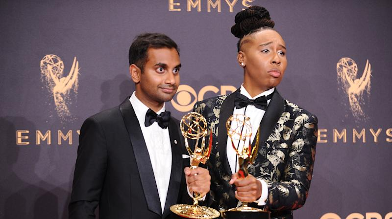 New Study Finds That Less Than 5 Percent Of TV Writers Are Black