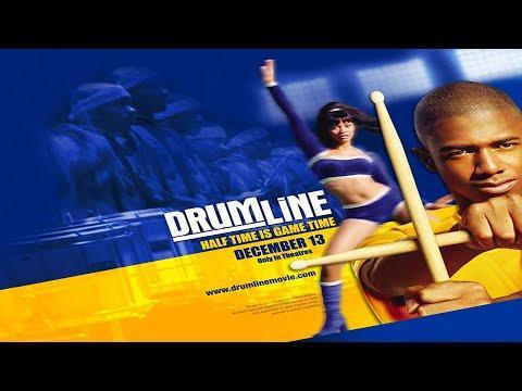 """<p>Nick Cannon? In a 2002 comedy about a drumline with a battle-of-the-bands-style competition? Sign us up. </p><p><a class=""""link rapid-noclick-resp"""" href=""""https://www.amazon.com/Drumline-Nick-Cannon/dp/B000I9X67M?tag=syn-yahoo-20&ascsubtag=%5Bartid%7C10049.g.28279175%5Bsrc%7Cyahoo-us"""" rel=""""nofollow noopener"""" target=""""_blank"""" data-ylk=""""slk:STREAM NOW"""">STREAM NOW</a></p><p><a href=""""https://www.youtube.com/watch?v=3J_LqCnPvgI"""" rel=""""nofollow noopener"""" target=""""_blank"""" data-ylk=""""slk:See the original post on Youtube"""" class=""""link rapid-noclick-resp"""">See the original post on Youtube</a></p>"""