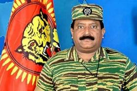 FPJ EDIT: Dialogue with LTTE