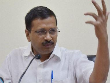 AAP govt completes 3 years in Delhi: Arvind Kejriwal slams Centre for creating hurdles in capital's development
