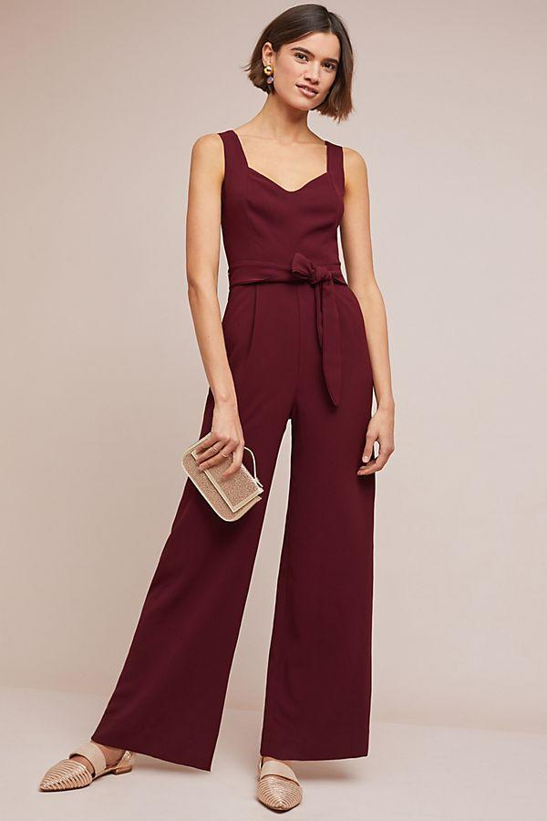 "<p><strong>SHOP IT: <a rel=""nofollow"" href=""https://fave.co/2RPb565"">Anthropologie $148</a></strong> </p>"