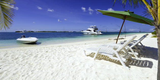 A new poll found that the majority of Canadians believe using tax havens should be criminalized.