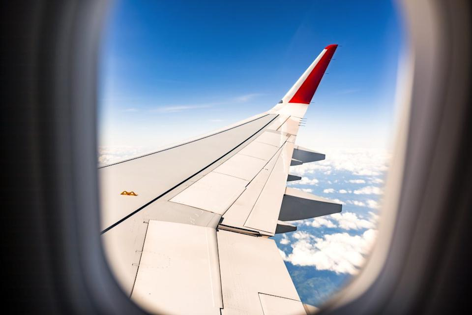 Prime Day flight and airline deals from Priceline