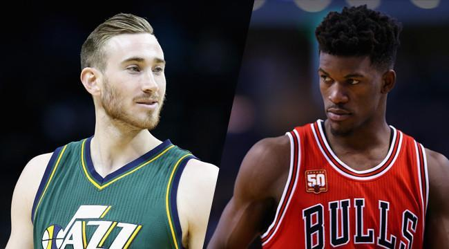 size 40 72e34 c9364 The Celtics' Reported Attempts To Deal For Jimmy Butler ...