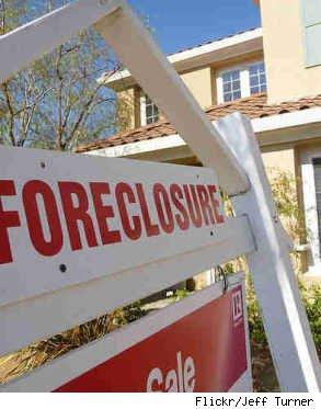 The thigngs that housing counselors can--and can't do -- for homeowners in foreclosure