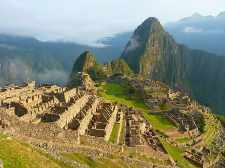 Cheapest Countries to Live in South America