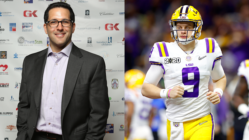 Adam Schefter's NFL Draft proposal is a terrible idea and fans hate it