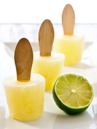 "<p>If you haven't been spiking your popsicles, you're missing out.</p><p>Get the recipe from <a rel=""nofollow"" href=""http://www.thebrewerandthebaker.com/archives/6454"">Confections of a Foodie Bride</a>.</p>"