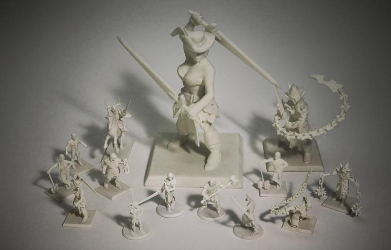 hero_forge_assets_1