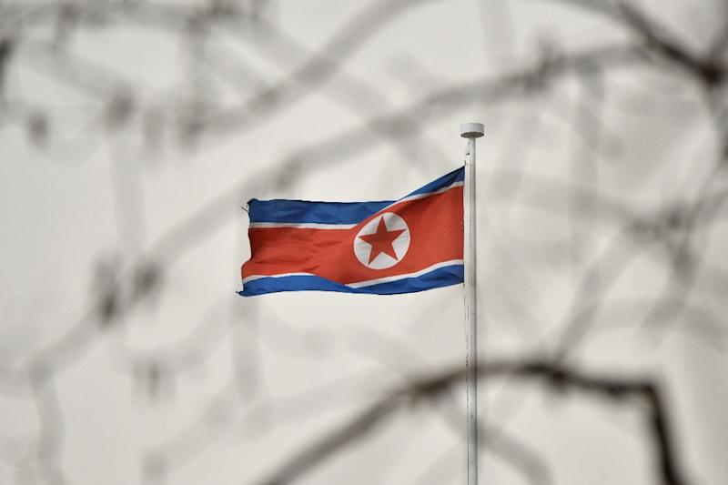 Clear evidence of humanitarian need in North Korea: UN aid chief