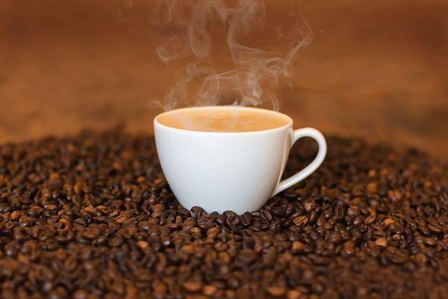 How Much Caffeine Can Be Safely Consumed During Pregnancy?