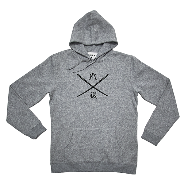 "<p><strong>Samurai Hoodie</strong></p><p>miuragolf.com</p><p><strong>$85.00</strong></p><p><a href=""https://miuragolf.com/products/samurai-hoodie"" rel=""nofollow noopener"" target=""_blank"" data-ylk=""slk:Shop Now"" class=""link rapid-noclick-resp"">Shop Now</a></p><p>Miura makes some of the most beautiful, coveted irons in golf. It also makes apparel—hoodies included—that are as slick and sharp a its clubs. </p>"