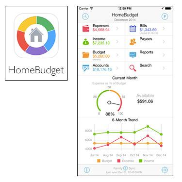 2815 7 of the best money management apps 7 3