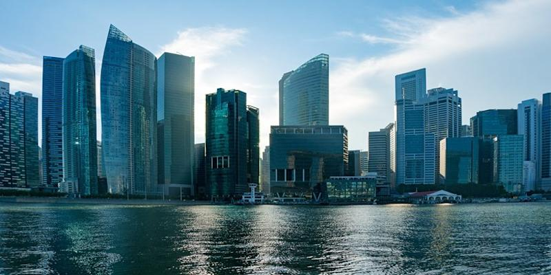 <p><img/></p>Singapore's mortgage market is expected to soften in the long term due to the new cooling measures in the private residential market
